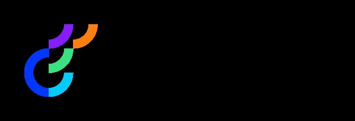 Episerver CMS Icon