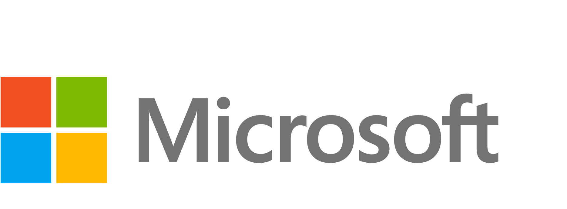 Microsoft Advertising Icon