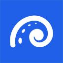 Oktopost Icon