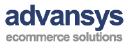 Advansys Icon