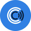 CampaignDrive™ Icon