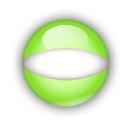 Livezilla Customer Support Icon