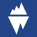 IZBERG Icon