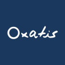 Oxatis Icon