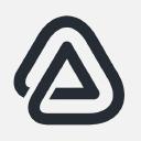 Apptimize Icon