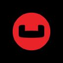 Couchbase Server Icon