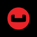 Couchbase Mobile Icon