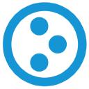 Plone CMS Icon