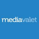 Mediavalet DAM Icon