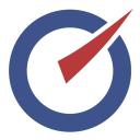 BlueSpice MediaWiki Icon