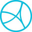 Scaleo Icon
