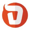Deskero Helpdesk Icon