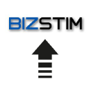 Bizstim Business Management Software