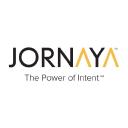 Jornaya Activate Icon