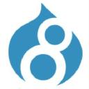Drupal CMS Icon