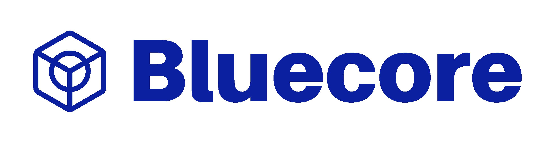 Bluecore Retail Performance Cloud Icon
