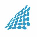 DebtPayPro Icon