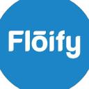 Floify Icon