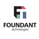 Foundant for Community Foundations Icon
