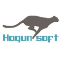 Hogunsoft Icon