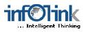 Intellistant CRM