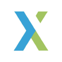 Junxure Icon