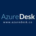 Azuredesk Icon