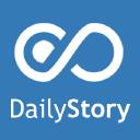 Dailystory Marketing Suite