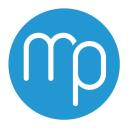 Memberplanet Icon