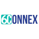 6Connex Icon