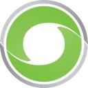 CrossCap Marketing calendar