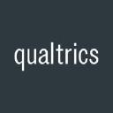 Qualtrics Employee Experience Icon
