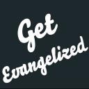 GetEvangelized