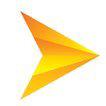 Mavrck Icon