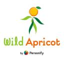 Wild Apricot Icon