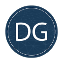 DigitalGenius Icon