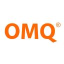 OMQ chatbot Icon