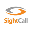 Sightcall Icon
