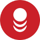 SmartAction Icon