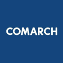 Comarch Mobile Sales Icon