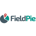 FieldPie Icon