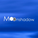 Moonshadow Ground Game® Icon