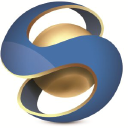 i-snapshot Icon