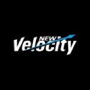 New Velocity