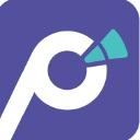 Promomash Icon