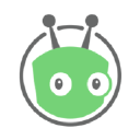 Vidyard Video Platform Icon