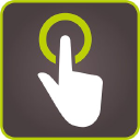 SmartTouch POS Icon