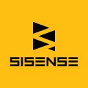 Sisense Icon