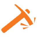 Trend Miner Icon