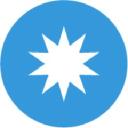 White Fuse Icon